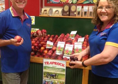 Top-Spot-Fruit-Marts-Barry-and-Debbie