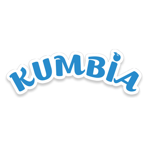 Kumbia logo